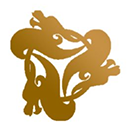 金麒麟建设科技股份有限公司