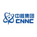 中核机械工程有限公司
