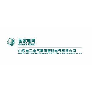 山东电工电气集团智能电气有限公司