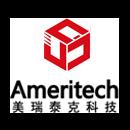美瑞泰克科技(天津)有限公司
