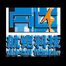 上海航铠电子科技有限公司