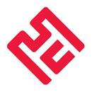 上海芯圣电子股份有限公司