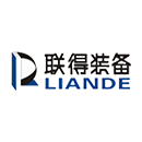 深圳市联得自动化装备股份有限公司