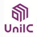 西安紫光国芯半导体有限公司