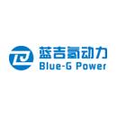 北京蓝吉新能源科技有限公司