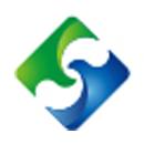 东莞塔菲尔新能源科技有限公司