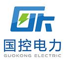 杭州国控电力科技有限公司