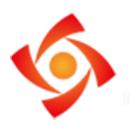 江苏同芯电气科技有限公司