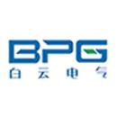 南京电气科技有限公司