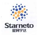 北京星网宇达科技股份有限公司