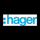 海格电气(惠州)有限公司