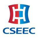 中机国能电力工程有限公司杭州分公司