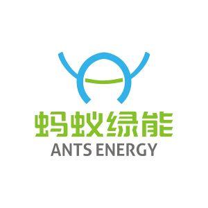 河南省蚂蚁绿点新能源有限公司