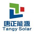 唐正能源控股有限公司