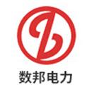 https://static.bjx.com.cn/EnterpriseNew/CompanyLogo/68999/2020071610004894_519782.png