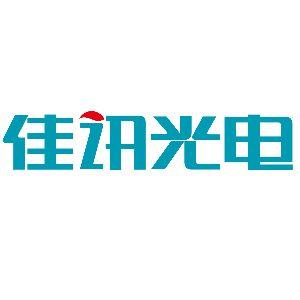 https://static.bjx.com.cn/EnterpriseNew/CompanyLogo/69000/2020022815162151_619588.jpeg