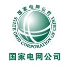 国网江西省电力有限公司抚州供电分公司