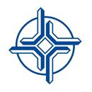 中交第二航务工程局有限公司昆明分公司