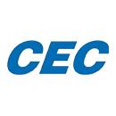 中电系统建设工程有限公司