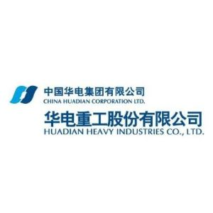 https://static.bjx.com.cn/EnterpriseNew/CompanyLogo/6906/2019081616480234_213291.jpeg