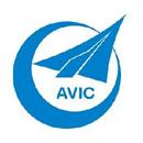 陕西航空电气有限责任公司