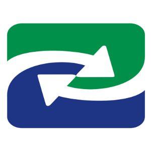 桐乡市致远环保科技股份有限公司