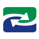 致远环保科技集团股份有限公司