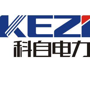 浙江科自电力科技有限公司