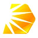 宁波力勤资源科技开发有限公司