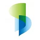 北京合众清源环境科技有限公司