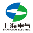 https://static.bjx.com.cn/EnterpriseNew/CompanyLogo/69206/2020071715303037_770383.png