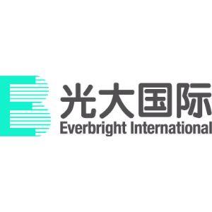 光大环保能源(沛县)有限公司