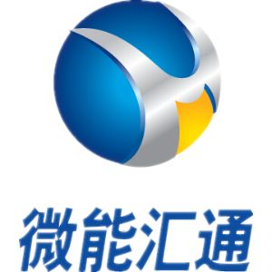 微能汇通(辽宁)电力技术有限公司