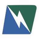 湖南新达电力设计有限公司