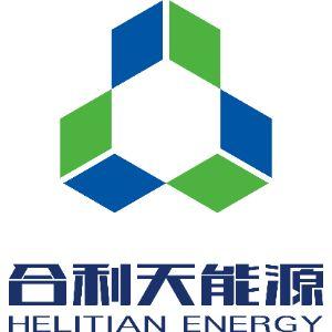 海南合利天能源管理亚博体育app下载安卓版