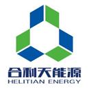 海南合利天能源管理有限公司