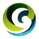 山东南科环保科技有限公司