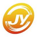 广东金源照明科技股份有限公司