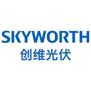 深圳创维光伏科技有限公司