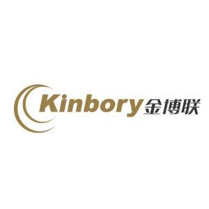 深圳市金博联电力技术有限公司