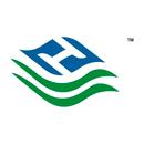 河北昊源生物能源有限公司