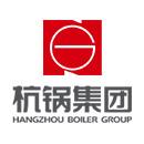 杭州杭锅通用设备有限公司