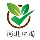 河北中尚环保工程有限公司