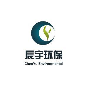 山西辰宇环保设备有限公司