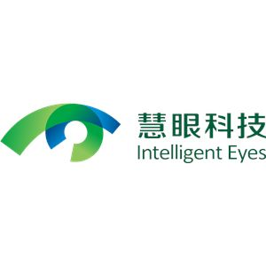 慧眼自动化科技(广州)有限公司