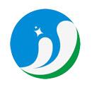 吉林省前沿环境科技有限公司