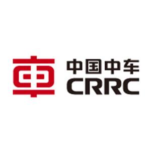 中车环境华南子公司