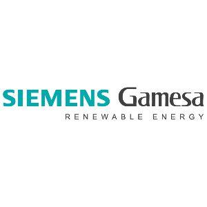 西门子歌美飒可再生能源科技(中国)有限公司