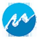 库尔勒三峰广翰能源开发有限公司