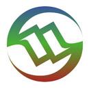 合肥龙泉山环保能源有限责任公司